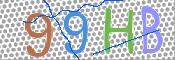 Анти спам код